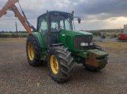 Traktor типа John Deere 6320 PREMIUM, Gebrauchtmaschine в le pallet