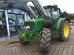 Traktor типа John Deere 6320 Premium в Schirradorf