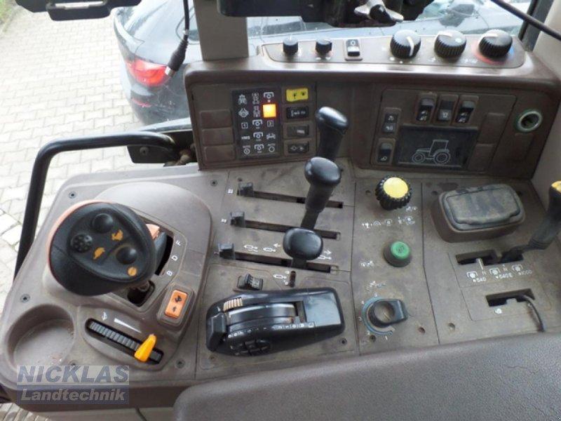 Traktor типа John Deere 6320 Premium, Gebrauchtmaschine в Schirradorf (Фотография 8)