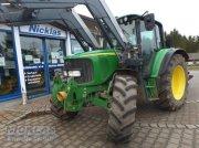 Traktor типа John Deere 6320 Premium, Gebrauchtmaschine в Schirradorf
