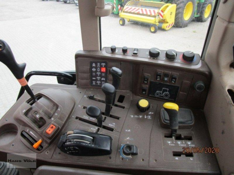 Traktor des Typs John Deere 6320  Premium, Gebrauchtmaschine in Soyen (Bild 7)