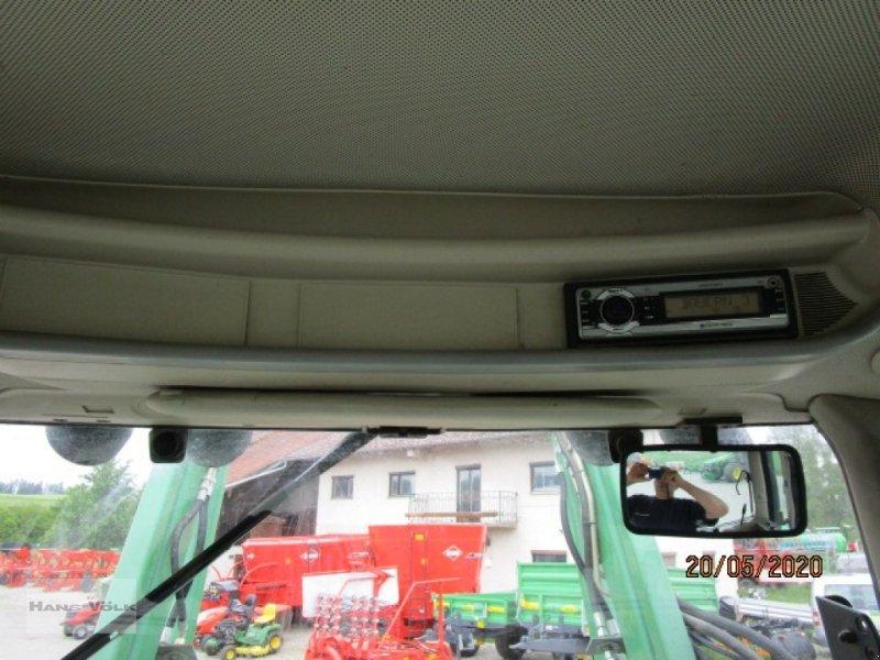 Traktor des Typs John Deere 6320  Premium, Gebrauchtmaschine in Soyen (Bild 9)