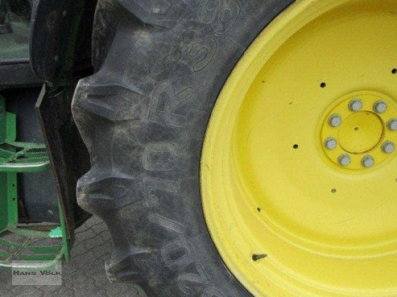 Traktor des Typs John Deere 6320  Premium, Gebrauchtmaschine in Soyen (Bild 10)