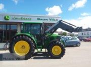 Traktor типа John Deere 6320  Premium, Gebrauchtmaschine в Schwabmünchen