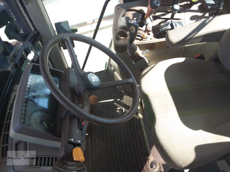 Traktor типа John Deere 6320  Premium, Gebrauchtmaschine в Schwabmünchen (Фотография 10)