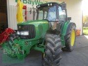 John Deere 6320  Premium Тракторы