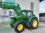 Traktor des Typs John Deere 6320  Premium, Gebrauchtmaschine in Griesstaett
