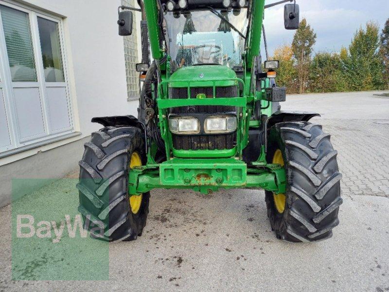 Traktor des Typs John Deere 6320  Premium, Gebrauchtmaschine in Griesstaett (Bild 3)