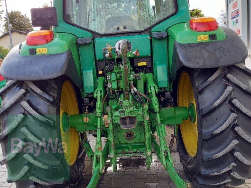 Traktor des Typs John Deere 6320  Premium, Gebrauchtmaschine in Griesstaett (Bild 5)