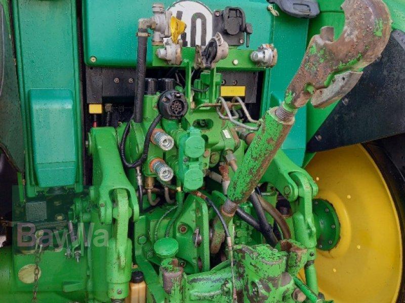 Traktor des Typs John Deere 6320  Premium, Gebrauchtmaschine in Griesstaett (Bild 6)