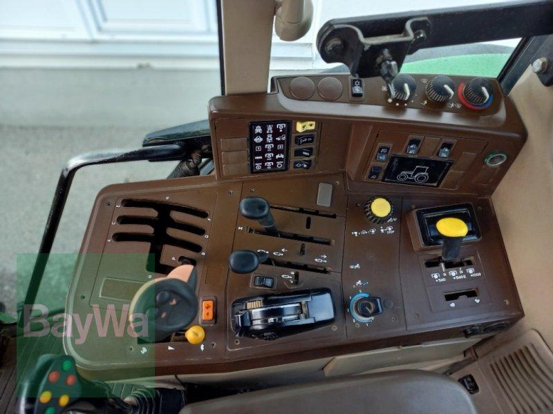 Traktor des Typs John Deere 6320  Premium, Gebrauchtmaschine in Griesstaett (Bild 7)