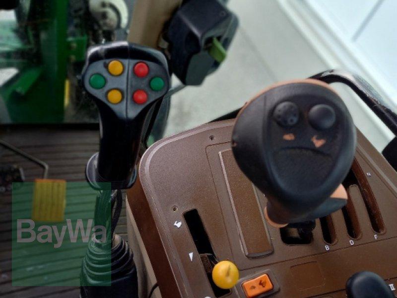 Traktor des Typs John Deere 6320  Premium, Gebrauchtmaschine in Griesstaett (Bild 8)