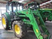 Traktor типа John Deere 6320 Premium, Gebrauchtmaschine в Bad Wildungen-Wega