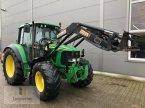 Traktor des Typs John Deere 6320 Premium in Neuhof - Dorfborn