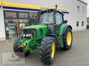 Traktor des Typs John Deere 6320 Premium, Gebrauchtmaschine in Neuhof - Dorfborn