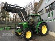 Traktor типа John Deere 6320 PREMIUM, Gebrauchtmaschine в Neuenkirchen-Vörden
