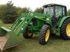 Traktor типа John Deere 6320  Premium в Innsbruck