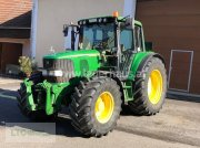 John Deere 6320 PRIVATVK Traktor