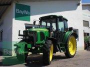 John Deere 6320 SE   # 322 Traktor