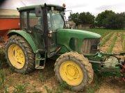 Traktor типа John Deere 6320 SE, Gebrauchtmaschine в MIELAN