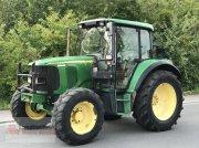 Traktor des Typs John Deere 6320 SE, Gebrauchtmaschine in Marl