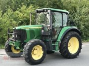 Traktor типа John Deere 6320 SE, Gebrauchtmaschine в Marl