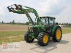 Traktor des Typs John Deere 6320 SE in Oyten
