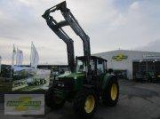 John Deere 6320 SE Тракторы