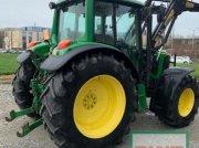 John Deere 6320 **Sehr gepflegt** 4100 Bh Traktor