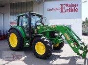 Traktor типа John Deere 6320, Gebrauchtmaschine в Erbach / Ulm