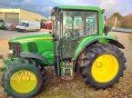 Traktor του τύπου John Deere 6320 σε Erbach