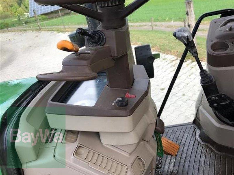 Traktor des Typs John Deere 6320, Gebrauchtmaschine in Langenau (Bild 5)
