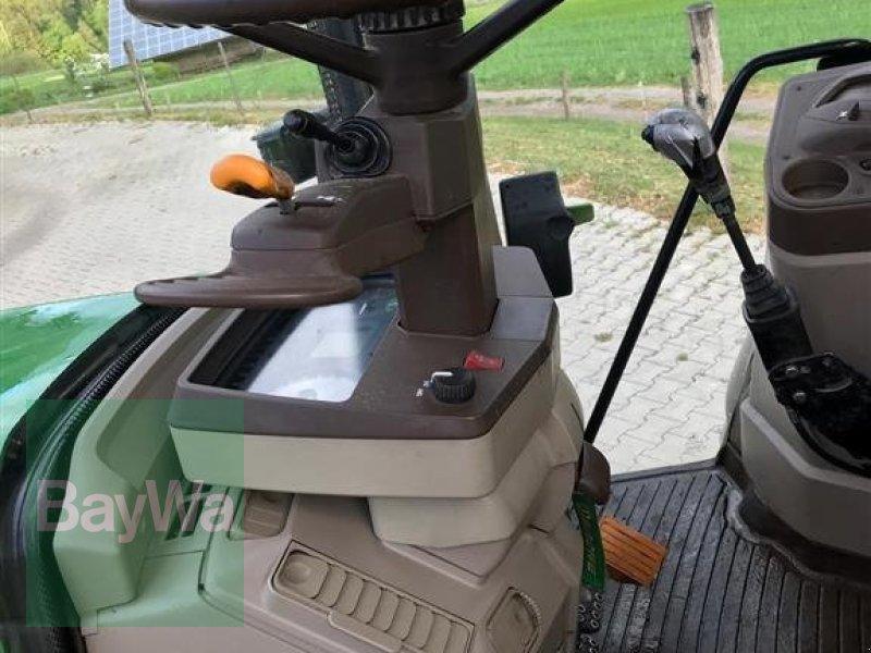 Traktor des Typs John Deere 6320, Gebrauchtmaschine in Langenau (Bild 7)