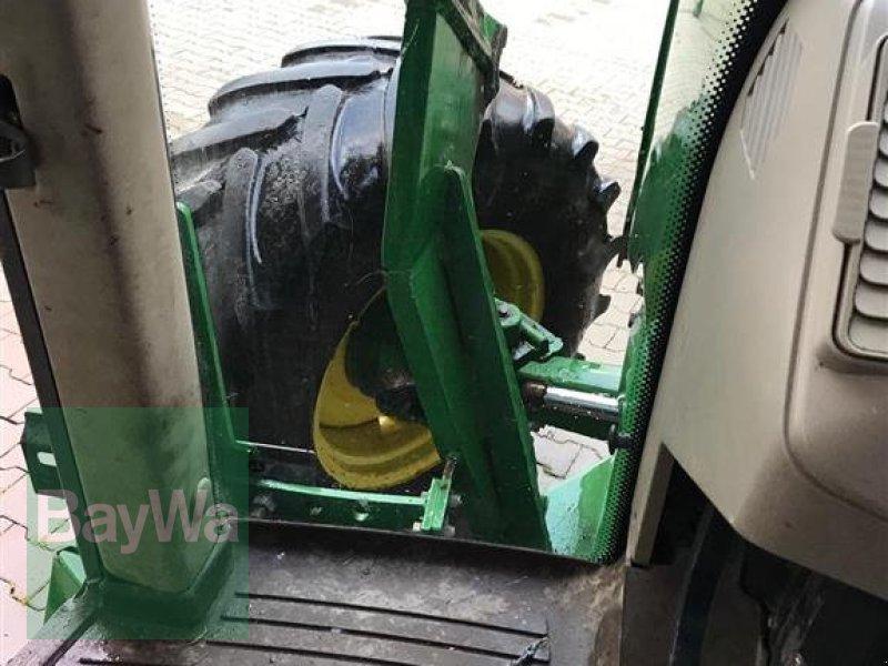 Traktor des Typs John Deere 6320, Gebrauchtmaschine in Langenau (Bild 8)
