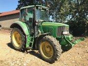 Traktor типа John Deere 6320, Gebrauchtmaschine в MIELAN