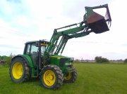 John Deere 6320 Трактор
