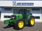 Traktor du type John Deere 6320 en Montauban