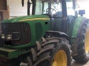 John Deere 6320 Traktor