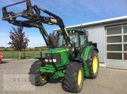 Traktor a típus John Deere 6320, Gebrauchtmaschine ekkor: Lippetal / Herzfeld