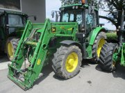 Traktor typu John Deere 6320, Gebrauchtmaschine w Lengnau