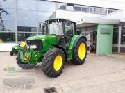 Traktor типа John Deere 6320, Gebrauchtmaschine в Regensburg