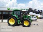 Traktor des Typs John Deere 6320 в Schwabmünchen