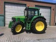 Traktor типа John Deere 6320, Gebrauchtmaschine в Rietberg