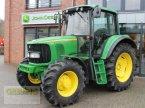 Traktor des Typs John Deere 6320 in Ahaus