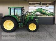 Traktor типа John Deere 6320, Gebrauchtmaschine в Bad Iburg - Sentrup