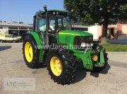 Traktor типа John Deere 6320, Gebrauchtmaschine в Kirchdorf