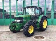 Traktor типа John Deere 6320, Gebrauchtmaschine в Attnang-Puchheim