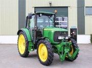 Traktor типа John Deere 6320PQ, Gebrauchtmaschine в Bant