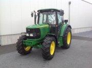 John Deere 6320SE KRIECHGANG Тракторы