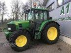Traktor типа John Deere 6330 ALLRADTRAKTOR ( в Aurich